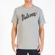 VOLCOM Dissever Mens T-Shirt