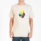 VOLCOM Biselt Stone Mens T-Shirt