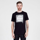 VOLCOM Mind Truck Mens T-Shirt