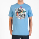VOLCOM Influenced Mens T-Shirt