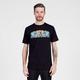 VOLCOM Eric Gordon Mens T-Shirt