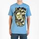 VOLCOM Jumble Face Mens T-Shirt