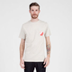 VOLCOM VS2 Mens Pocket Tee