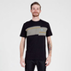 VOLCOM Step Stripe Mens T-Shirt