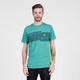 VOLCOM Step Stripe Mens T-Shirt
