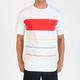 VOLCOM Nab Mens T-Shirt