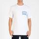 VOLCOM Ozzie Brainrot FA Mens T-Shirt