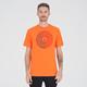 VOLCOM Stone Gram Mens T-Shirt