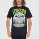 VOLCOM Dead Bored Mens T-Shirt