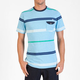 VOLCOM Avenida Mens Pocket Tee