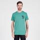 VOLCOM SH Digits Mens T-Shirt