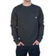 VOLCOM Delray Mens Sweatshirt