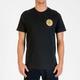 VOLCOM Jamie Brown FA Mens T-Shirt