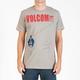 VOLCOM Stone Dada Mens T-Shirt