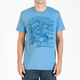VOLCOM Frothin Mens T-Shirt