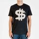 VOLCOM Ozzie Snake FA Mens T-Shirt