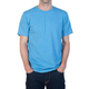 VOLCOM Solid Mens T-Shirt