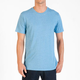 VOLCOM Solid Mock Twist Mens T-Shirt