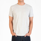 VOLCOM Solid Tri Mens T-Shirt