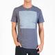 VOLCOM Blind Stone Mens T-Shirt
