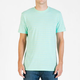 VOLCOM Redemption Mens T-Shirt