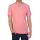 VOLCOM Solid Heather Mens T-Shirt
