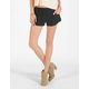 VOLCOM Ride Easy Womens Shorts