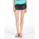 VOLCOM Night Sky Womens Shorts