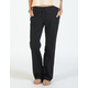 VOLCOM Ride Easy Womens Beach Pants
