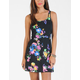VOLCOM Sweetest Kill Dress