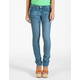 VOLCOM Stix Womens Skinny Jeans