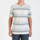VOLCOM Multiplicity Boys Pocket Tee