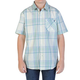 VOLCOM Why Factor Boys Shirt