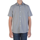 VOLCOM Why Factor End Boys Shirt
