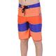 VOLCOM Maguro Boys Boardshorts