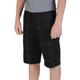 VOLCOM Frickn Plaid Boys Shorts