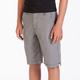 VOLCOM Fruckin Loco Boys Shorts