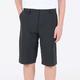 VOLCOM Fruckin V4S Boys Shorts