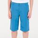 VOLCOM Fruckin Boys Shorts