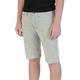 VOLCOM Dorado Corduroy Boys Shorts