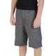 VOLCOM Racket Boys Shorts