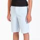 VOLCOM Adit Boys Shorts