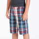 VOLCOM Adit Boys Shorts