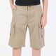 VOLCOM Slargo Cargo Boys Shorts