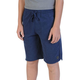 VOLCOM Brambly Boys Shorts