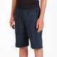 VOLCOM Whatta Mesh Boys Shorts
