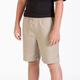 VOLCOM Frickin Elastic Boys Shorts