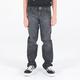 VOLCOM Vorta Boys Jeans