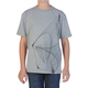 VOLCOM Projected Boys T-Shirt