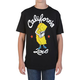 VOLCOM Calilovenia Boys T-Shirt